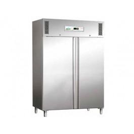 Ventilatore refrigerato abbattitore di temperatura da casa - Abbattitore da casa ...