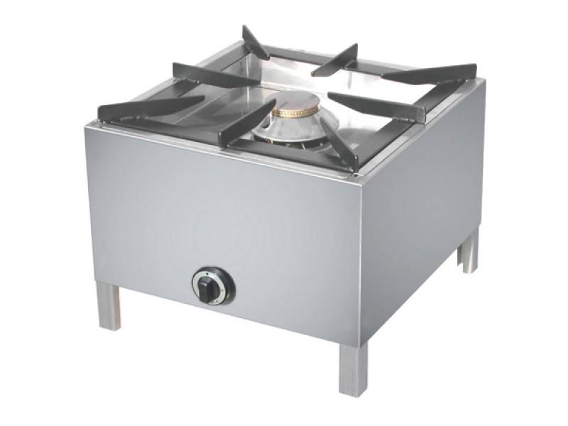 Cucine professionali per Ristornanti, Alberghi e Bar ...