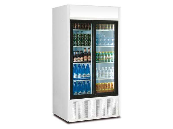 Frigorifero jumbo p 100 verdura frigoriferi linea for Jumbo arredamenti